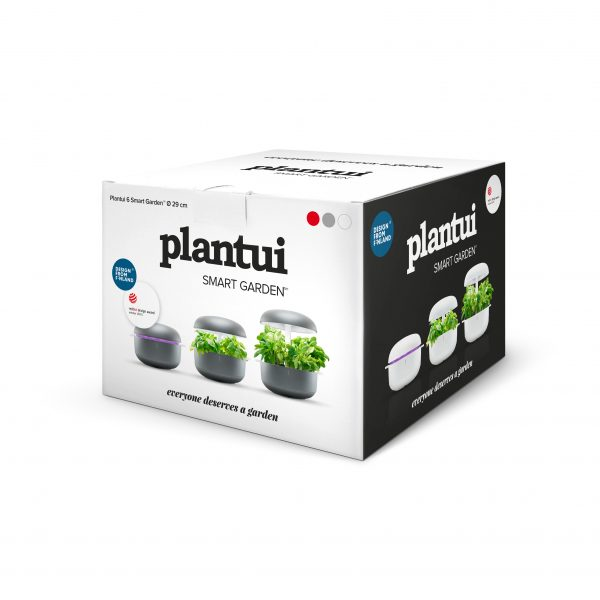 Plantui_6_Package_shadow