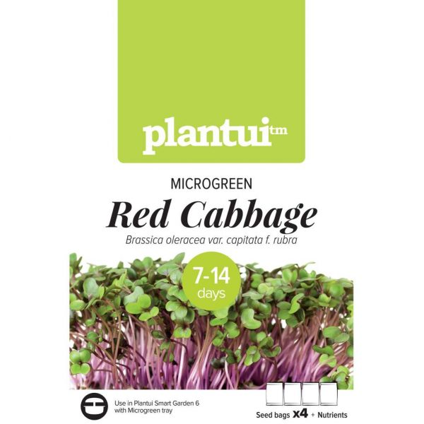 Plantui-MICROGREEN-Red-Cabbage-Packaging_1024x1024