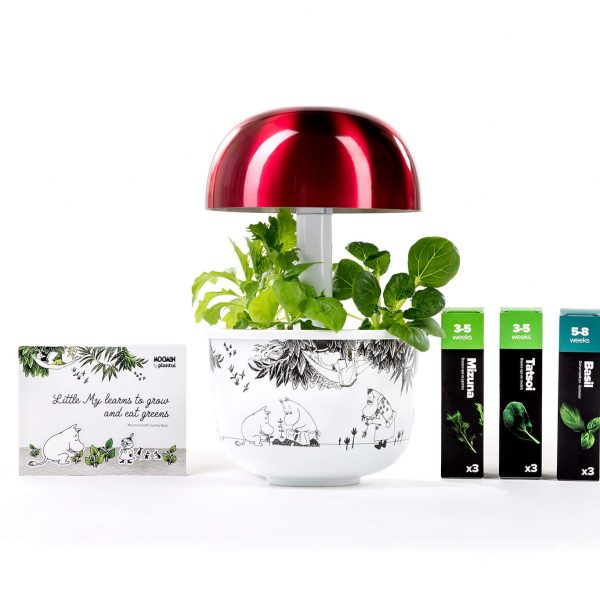 Plantui-Moomin-Products